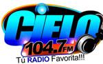 cielofm104 FM